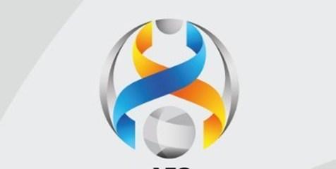 AFC آب پاکی را روی دست تیم های حاضر در لیگ قهرمانان ریخت
