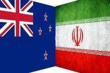 توافقنامه همکاری ایران و استرالیا در زمینه سرمایهگذاری امضا شد