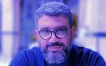 رضا رشیدپور و یک اتفاق در تلویزیون ایران