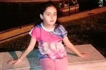 دستگیری دو نفر از عاملان ربودن دختربچه شازندی  انتقالکودک به سیستان و بلوچستان  اختلافات مالی انگیزه آدمربایان