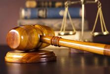 وکیل یکی از محکومان حوادث آبان ماه: برای اعمال ماده 477 درخواست داده ایم