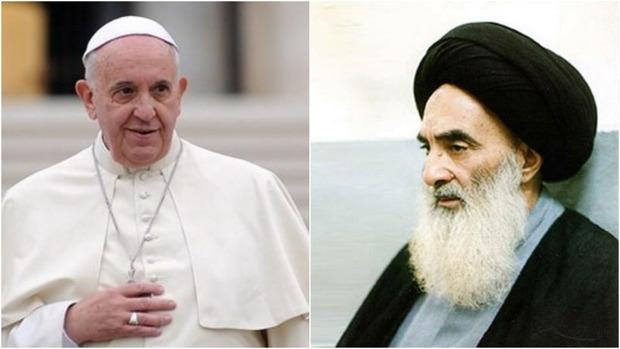 چرا پاپ فرانسیس به ایران نیامد؟/ توضیحات رئیس دانشگاه ادیان و مذاهب