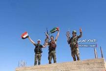 پیش بینی سید حسن نصرالله درباره سوریه درست از آب در آمد/ گزینه های اندکی پیش روی گروه های مسلح سوری وجود دارد
