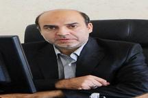 3 بیمارستان دولتی کردستان موفق به مجوز پذیرش بیماران بین الملل شدند