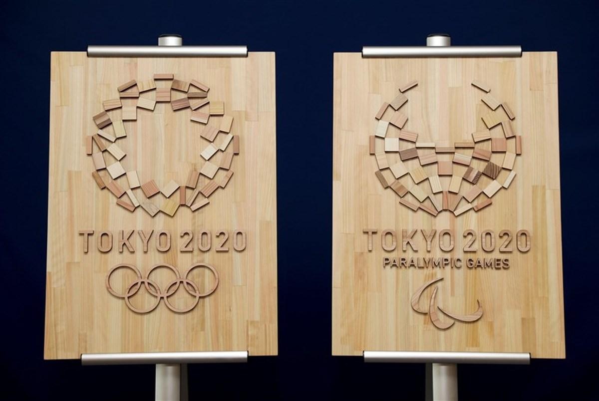 تغییر زمان چند مسابقه در بازیهای المپیک و پارالمپیک ۲۰۲۰ توکیو