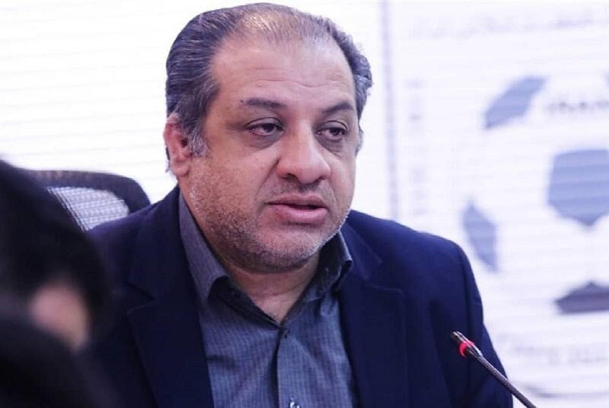 امیدواری سازمان لیگ به حضور تماشاگران برای فصل آینده