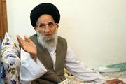 پیامهای تسلیت مسوولان کشور و استان گلستان برای درگذشت آیت الله میبدی
