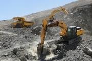 ۶ نوع ماشین آلات معدنی وراهسازی غیراسقاطی درهرمزگان ثبت سفارش می شود