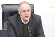 تشکیل کارگروه انرژی به مدیریت استانداری اصفهان