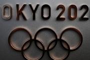 چالشهای پیش روی ورزش با تعویق المپیک