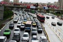 چالشهایی پیش روی مهار ترافیک؛ طرح جدید باعث هرج و مرج میشود؟