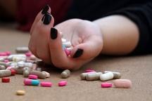 برخی عطاریها، عاملی برای خودکشی در استان مرکزی هستند