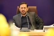 گزارش استاندار سمنان به رئیس جمهور درباره کرونا