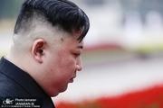 رهبر کره شمالی از دسترسی به یک سلاح استراتژیک جدید خبر داد