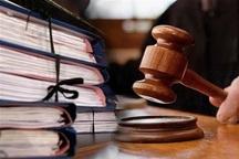 80 پرونده حقوقی در شورای  شهرکرد بررسی شد