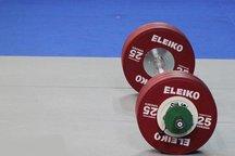 ایران درپی سومین قهرمانی پیاپی وزنه برداری جوانان جهان است