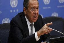 روسیه: امکان عقبنشینی در برابر ترویستها در سوریه وجود ندارد
