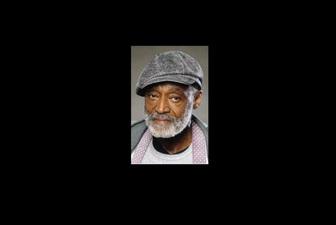 پدرخوانده سینمای سیاهپوستان درگذشت