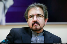 واکنش سخنگوی وزارت امور خارجه به اقدام دولت انگلیس در اعطای «حمایت دیپلماتیک» به یک شهروند ایرانی