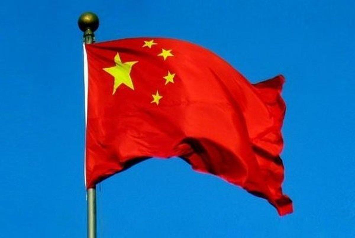 ذخایر ارزی چین در دوران کرونا رکورد زد!