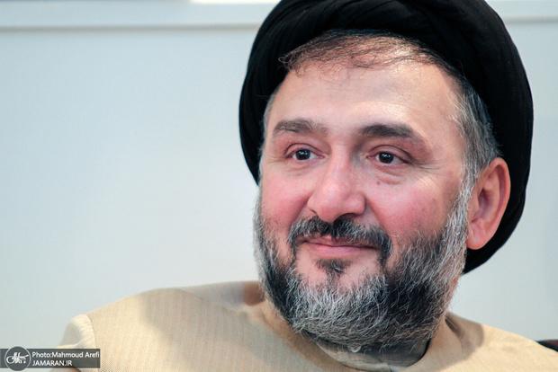 پشت پرده طرح ضد اینترنت مجلس/ گمانه زنی ابطحی
