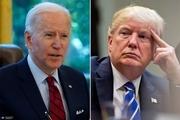 محرومیت ترامپ از دسترسی به اسرار ملی
