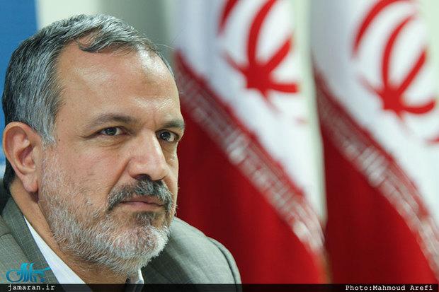 مسجدجامعی: محمدرضا حکیمی از بنیانگذاران ویرایش و ویراستاری در ایران محسوب می شد