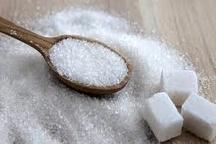 تداوم عرضه شکر با نرخ مصوب در استان زنجان