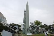 گنبد آهنین رژیم صهیونیستی در کره جنوبی؟