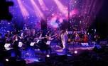 اعلام پروتکل بهداشتی برگزاری کنسرت ها