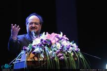 گزارش توییتری وزیر کار از تولید اقلام مورد نیاز برای مبارزه با کرونا