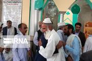 صلح و سازش حدود ۷هزار پرونده در شوراهای حل اختلاف سیستان و بلوچستان