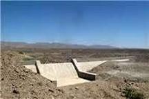 اختصاص ۱۴ میلیارد تومان اعتبار برای اجرای عملیات آبخیزداری در استان قزوین