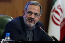 شهرداری تهران مشارکت گریزترین سازمان است