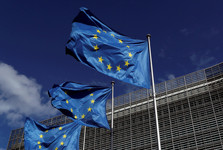 اتحادیه اروپا خطاب به لبنان: پول در مقابل تشکیل دولت