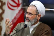 وزارت صمت پیشگام اجرای بیانیه گام دوم انقلاب باشد