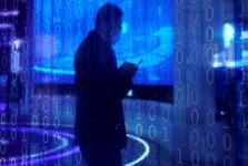 اقتصاد دیجیتال چین از مرز 5تریلیون دلار فراتر رفت