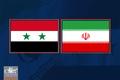 جزییات دیدار رئیس ستاد کل نیروهای ایران با رییس جمهور سوریه