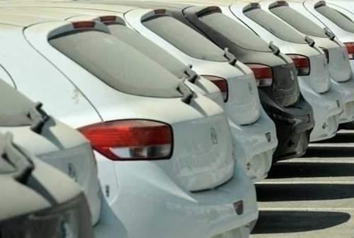 ویدئو/ افزایش قیمت خودرو هر سه ماه یک بار به درخواست خودروساز