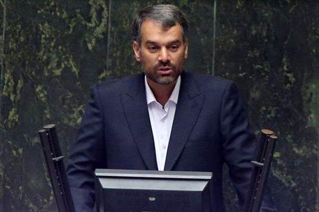 واکنش یک نماینده مجلس به سخنان علم الهدی در مورد بررسی کابینه دولت رئیسی