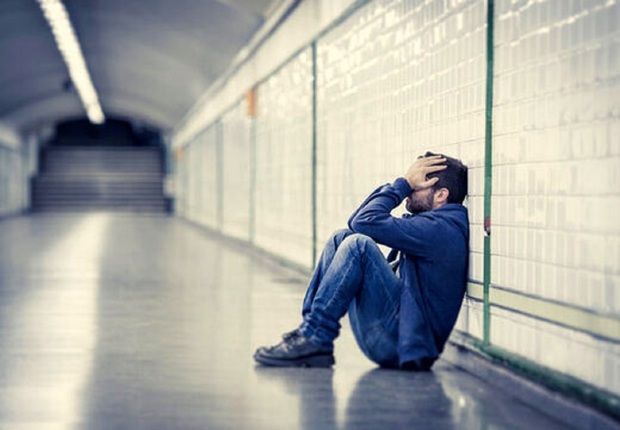 فقر، برخی را روانه بیمارستان روانی کرد/ افزایش بیماریهای روان طی 3 سال اخیر