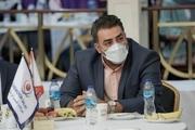 هشدار برای بسکتبال ایران