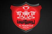 واکنش باشگاه پرسپولیس به پیشنهاد گلمحمدی به مهاجم استقلال