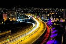 70 درصد افق 1404 شهر ارومیه تحقق یافته است