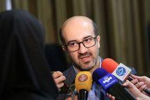 طرح کاهش پستهای شهرداری تهران در جلسه آتی شورا بررسی می شود