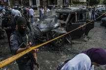 اعدام 31 نفر در پرونده ترور دادستان کل سابق مصر