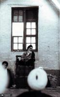 تصاویر منتشر نشده از حضرت امام(س) و مرحوم محتشمی پور(ره)