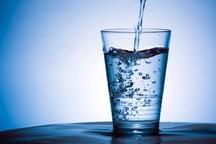 صد درصد جمعیت شهری قم تحت پوشش آب سالم هستند