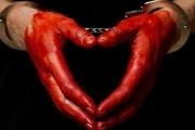 دستگیری قاتل معروف به جعفر کله زرد در تربت جام