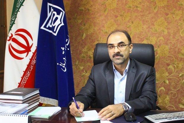کرونا جشن های مردمی منتخبان مجلس در مازندران را متوقف کرد
